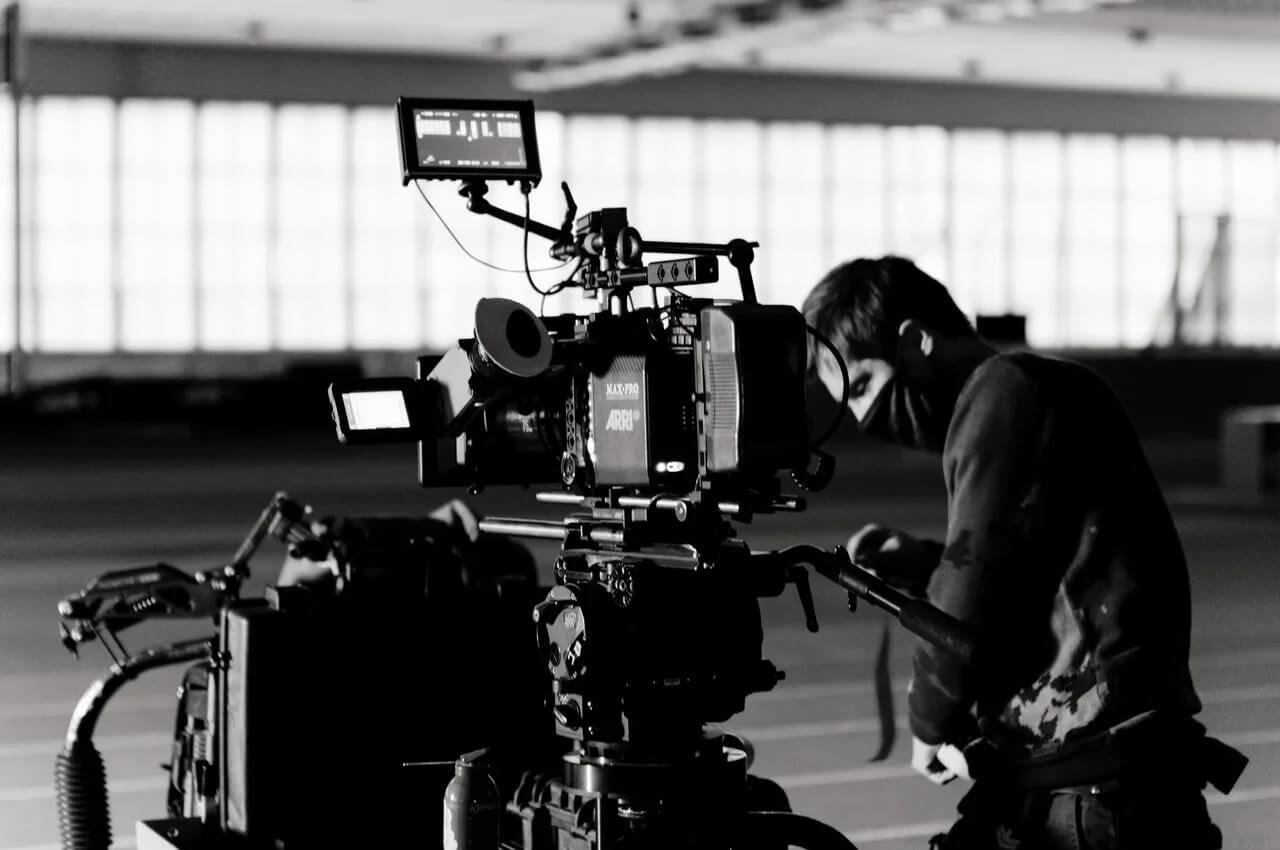 Niko video production